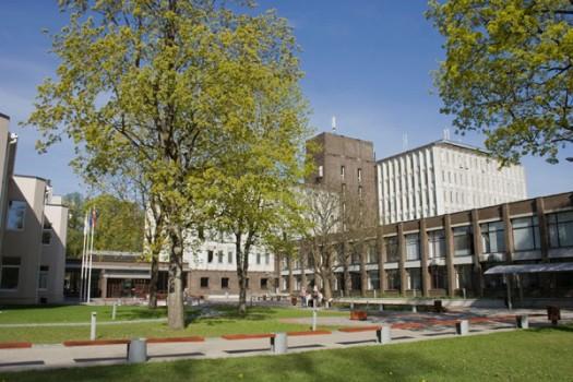 Letonya'da tıp eğitimi