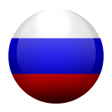 yurtdışında rusça kursu