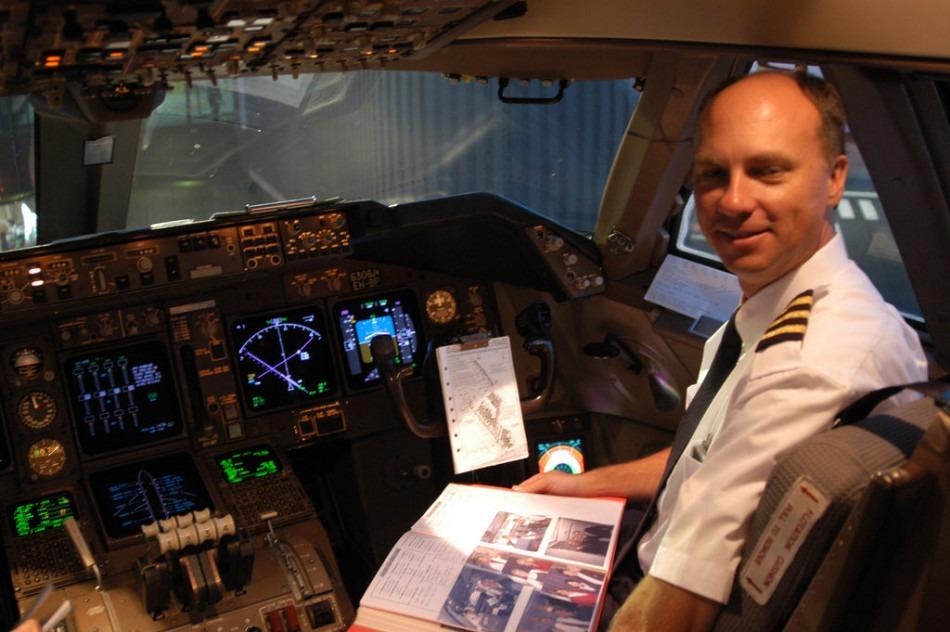 yurtdisinda-pilotaj-egitimi