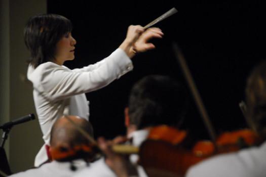 litvanyada müzik eğitimi
