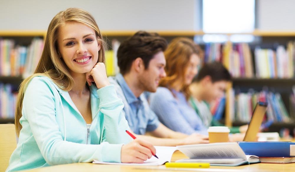 yurtdışında eğitim almak istiyorum